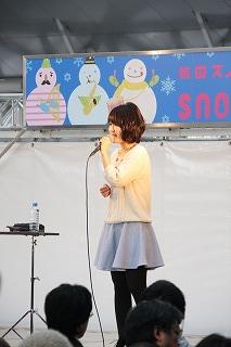 20141124c